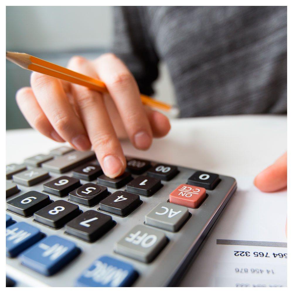 contabilidad-general