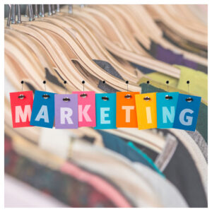 TÉCNICAS DE VENTAS Y DE MARKETING