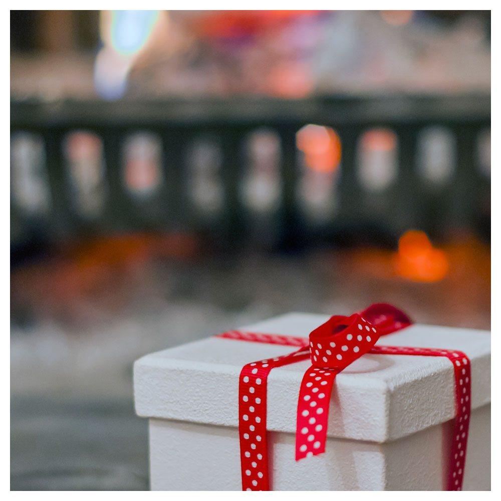 escaparatismo-tiendas-ocio-regalo