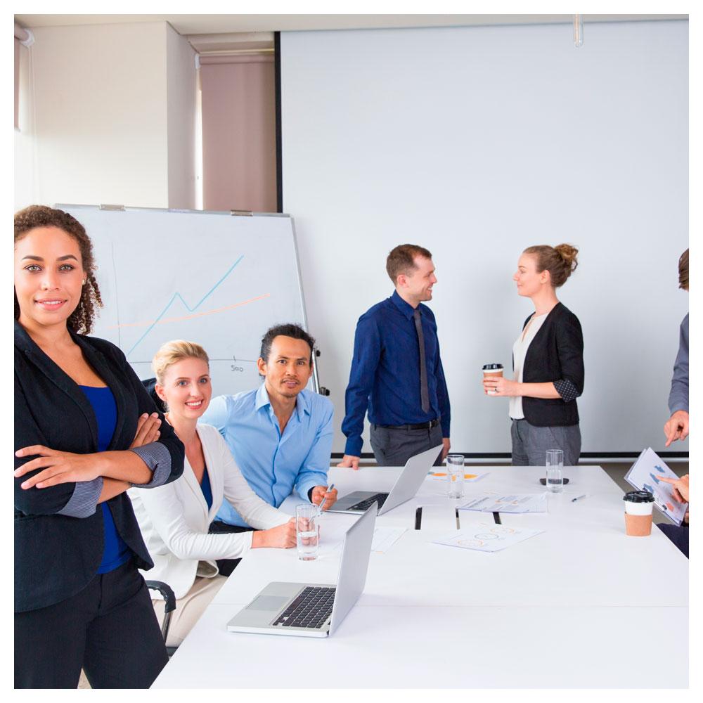 gestion-de-personal